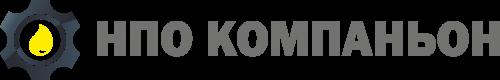 Лого компаньон